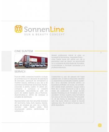 Catalog Sonnenline pagina 4