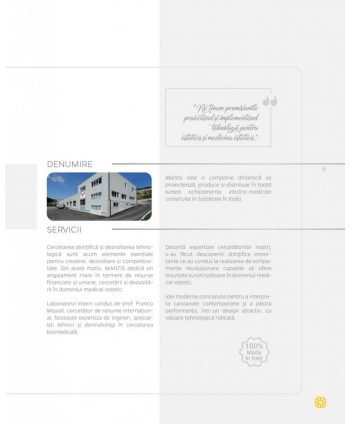 Catalog Sonnenline pagina 6