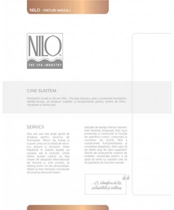 Catalog Sonnenline pagina 67