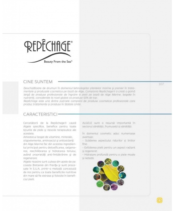 Catalog Sonnenline pagina 108
