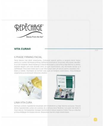Catalog Sonnenline pagina 116