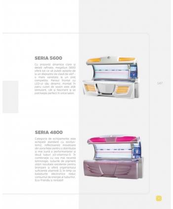 Catalog Sonnenline pagina 148
