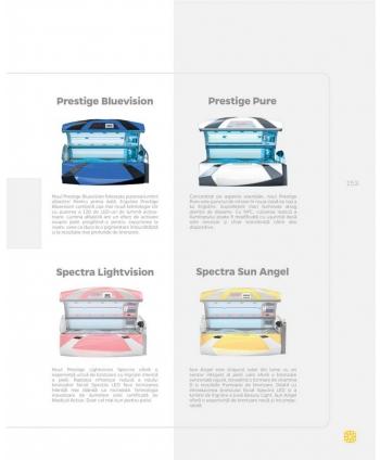 Catalog Sonnenline pagina 154