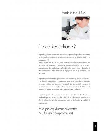 Catalog Repachage pagina 4