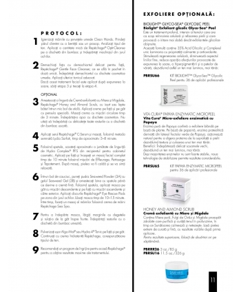 Catalog Repachage pagina 12