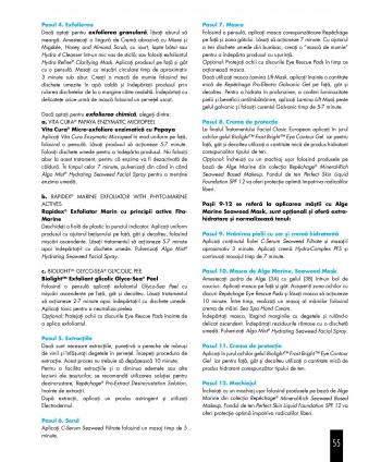 Catalog Repachage pagina 56