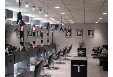 Afla cum poti sa atragi cat mai multi clienti in salonul tau de infrumusetare