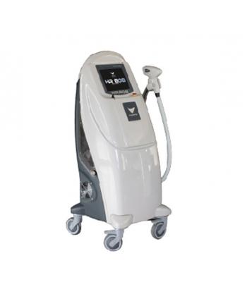 HB808 epilare definitiva cu laser