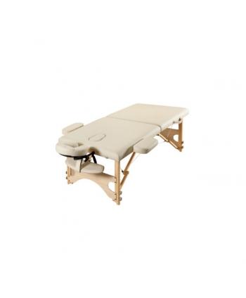 Pat masaj portabil Daisy - Made in Italy
