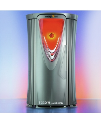 Megasun Tower Pure Energy T200 si T230