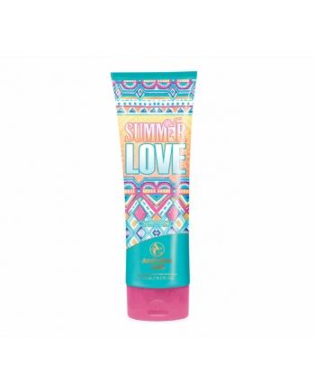 Summer Love - lotiune de bronzat