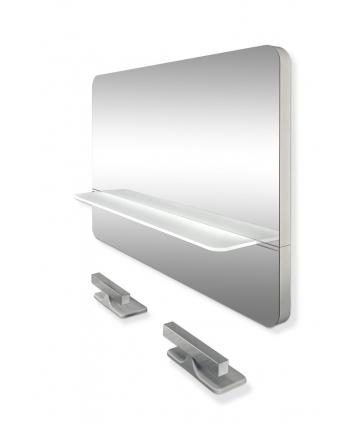 Oglinda coafor APP WALL