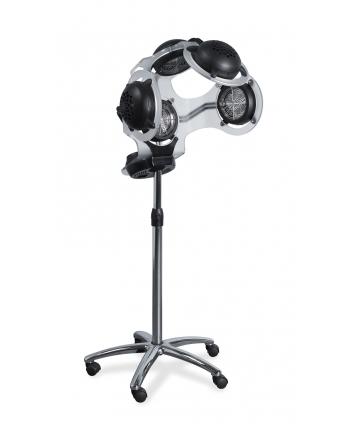 Lampa Digitala ETA BETA