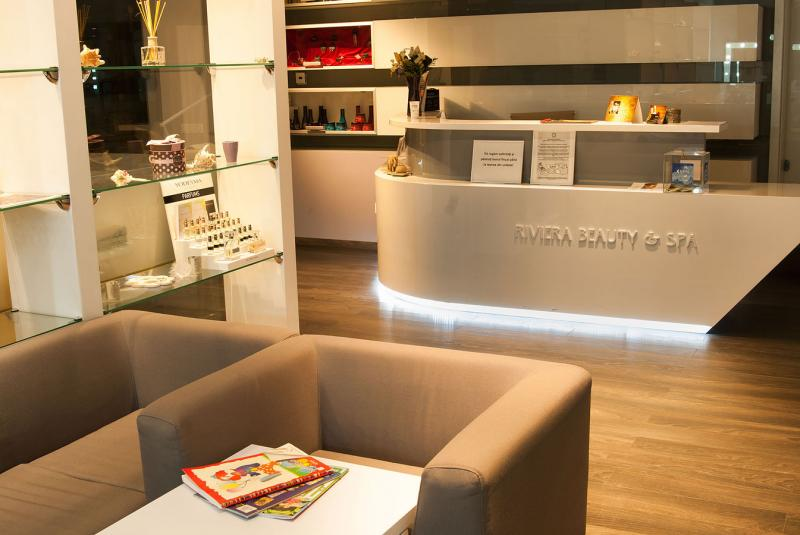 Riviera Beauty & Spa