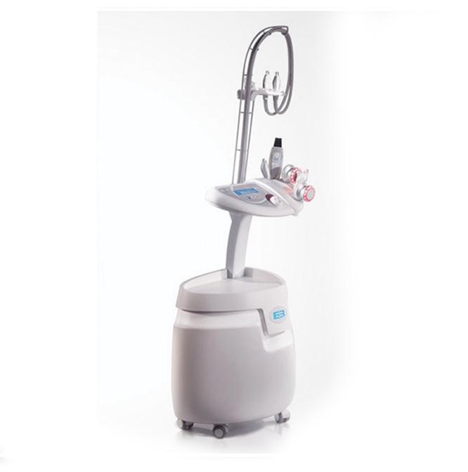 Aparat vacuum si ultrasunete Duolift Expert