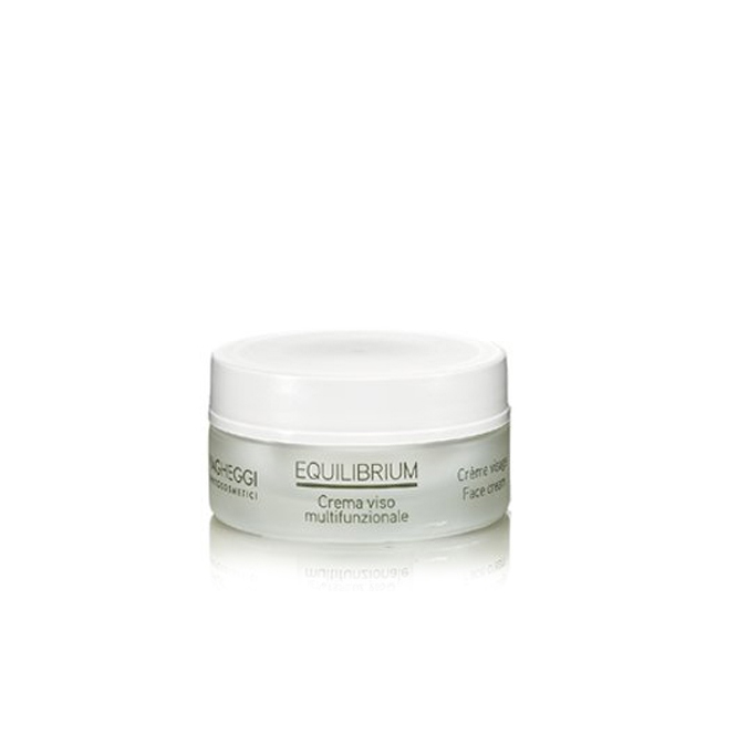 Crema de fata multifunctionala - Face Cream