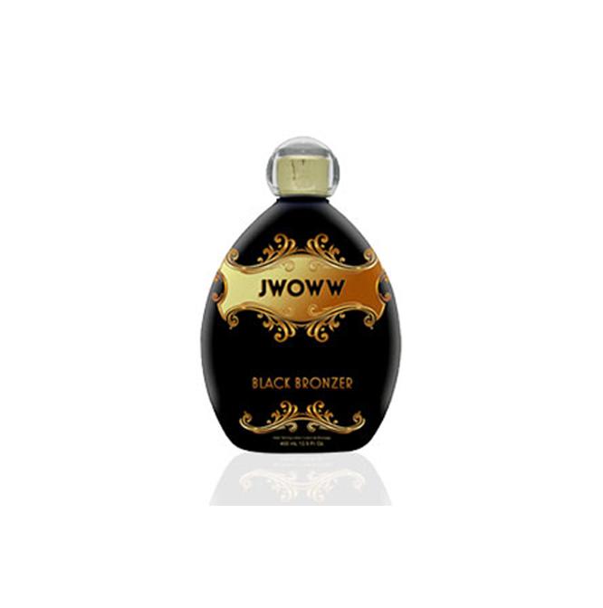 Jwoww - lotiune de bronzat