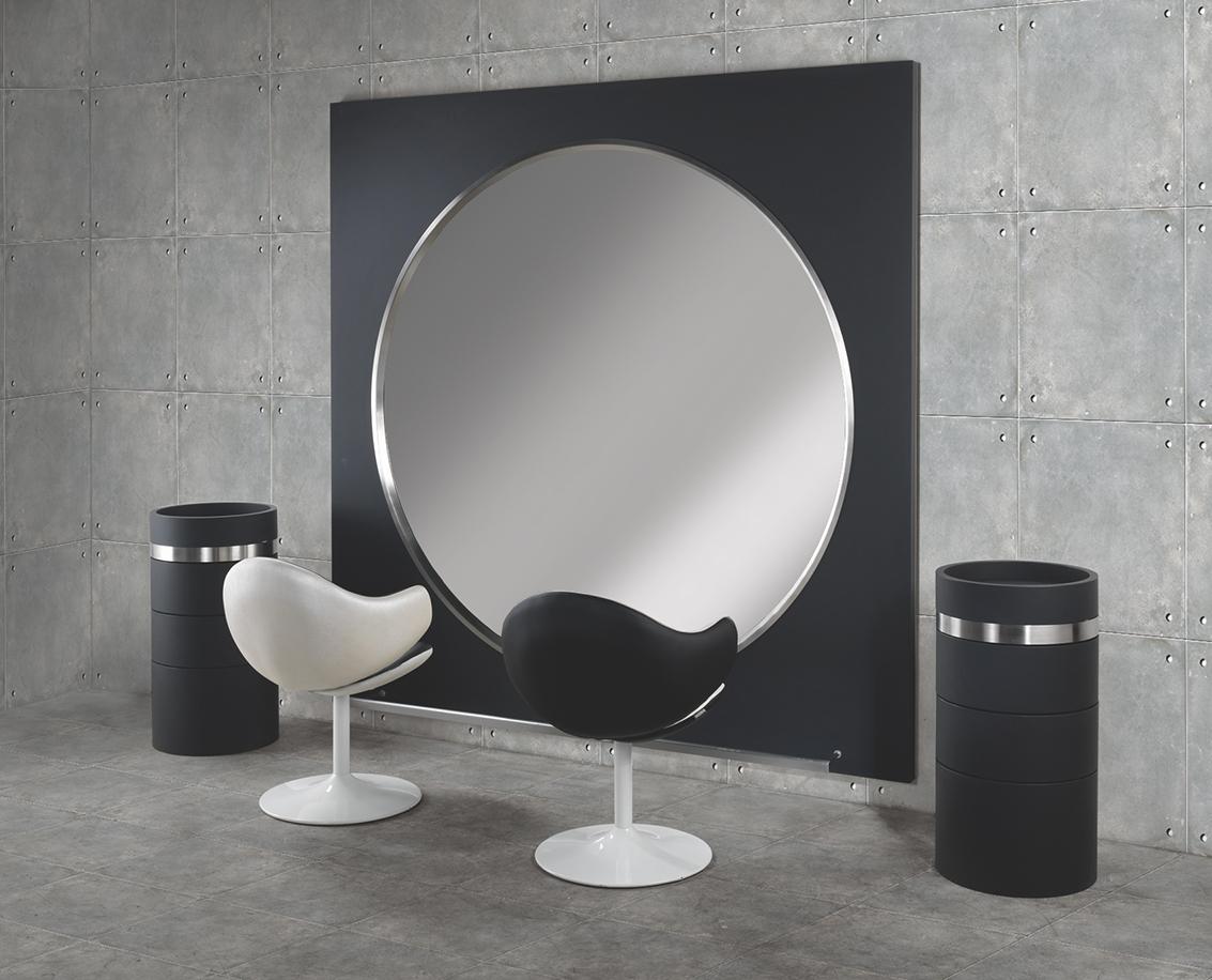 Oglinda coafor WATCH