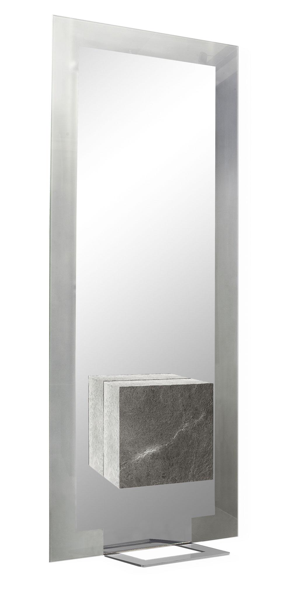 Oglinda coafor PASSION