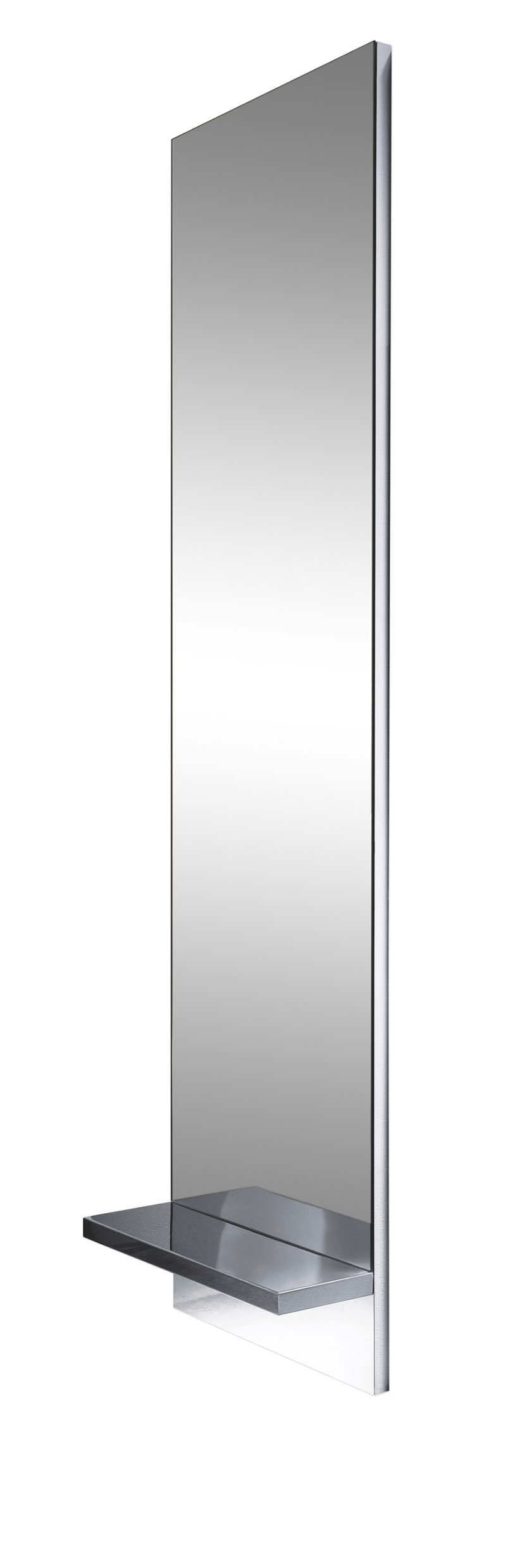 Oglinda coafor POD