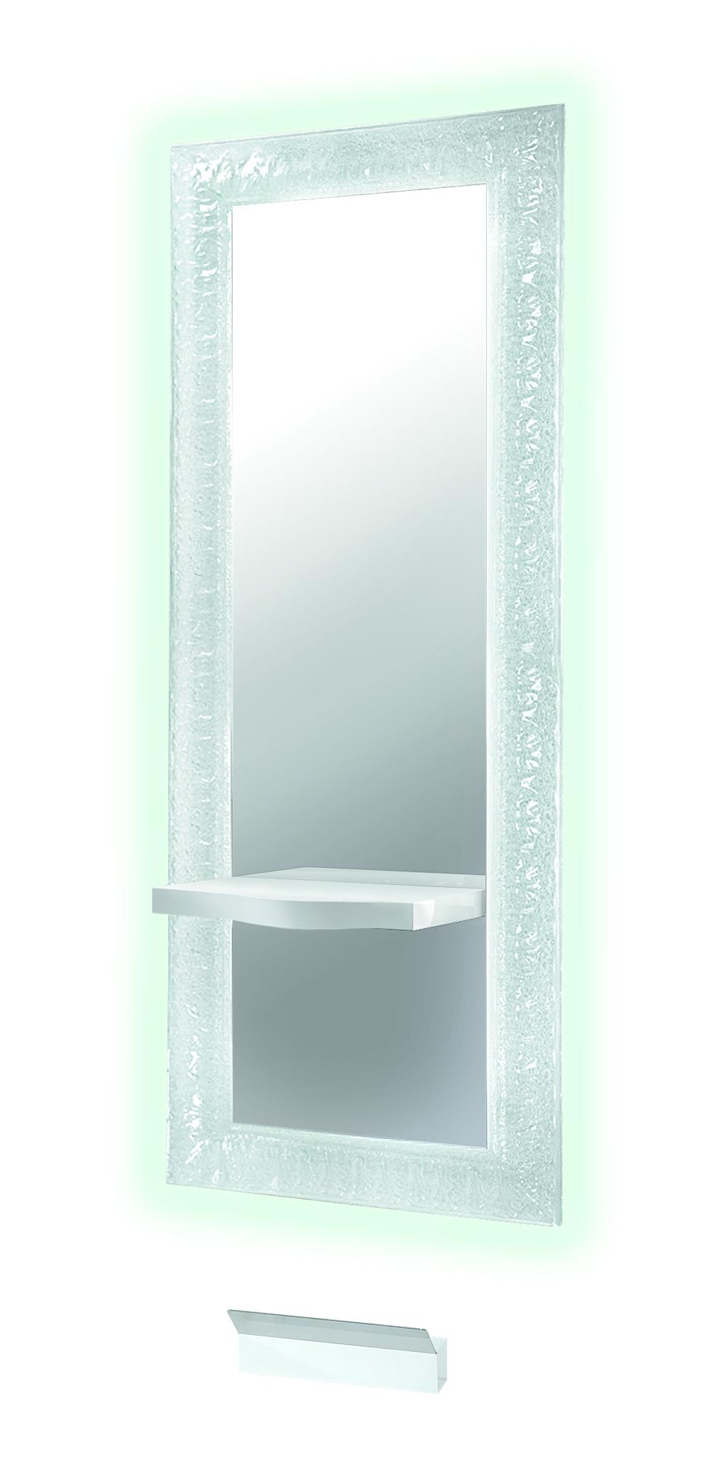 Oglinda coafor EPOQUE 1