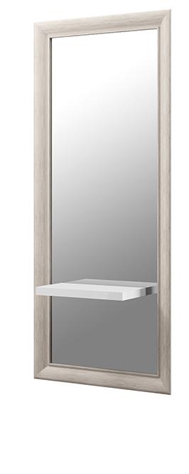 Oglinda coafor KAMILLA