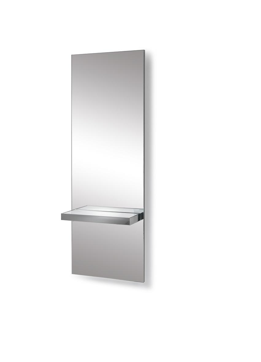 Oglinda coafor 4U
