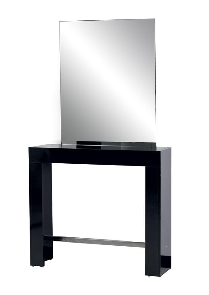 Oglinda coafor CLASH 1