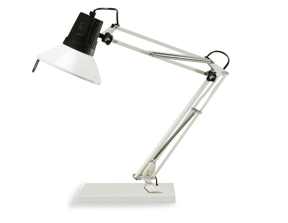 Lampa manichiura NELLY
