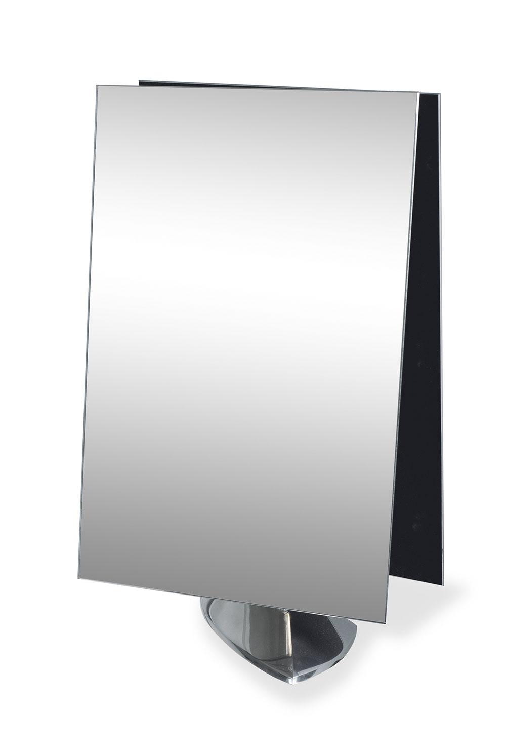 Oglinda coafor TENDER
