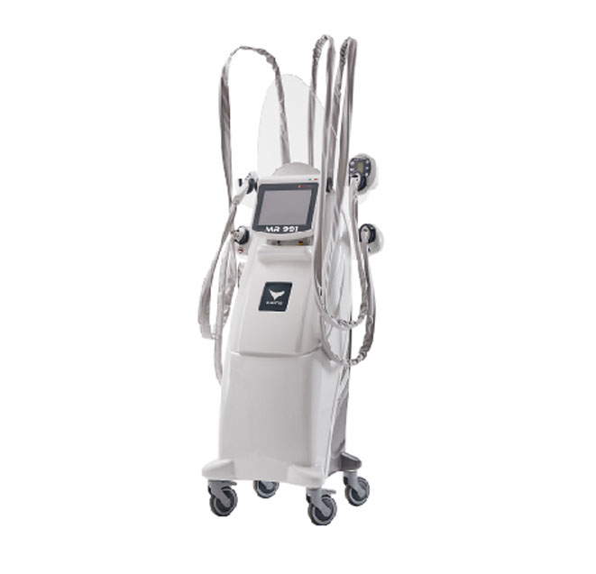MR991 remodelare corporala