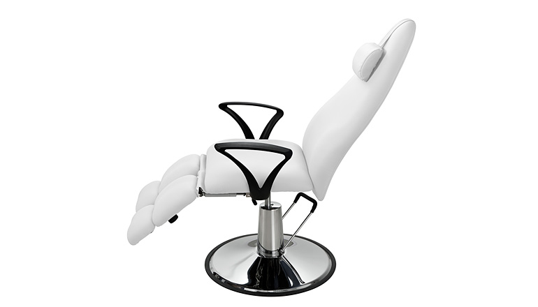 scaun pedichiura si podiatrie